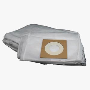 Filters & Vacuum Bags - Coburn Online Store