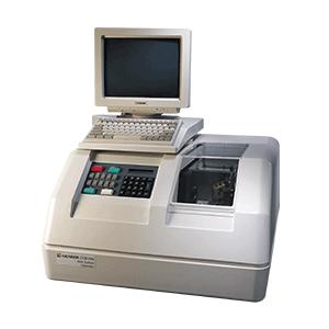 SGX PLUS Generator - Coburn Online Store