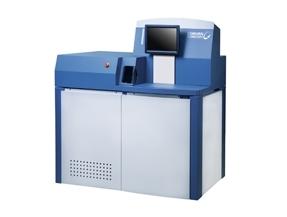 Generator Parts - Coburn Online Store