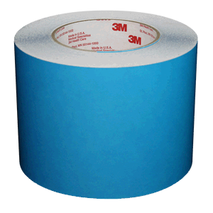 3M Blocking Tape #1641