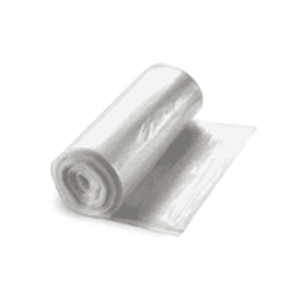 Roll of 80 vacuum bags for the GC-1000 Disa Vacuum.