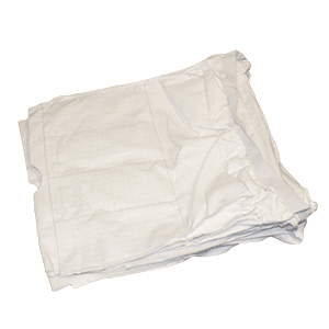 GC-1000 Disa Vacuum Filter Bag Set