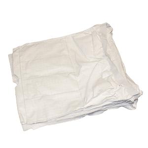 GC-1000 Disa Vacuum Filter Bag Set