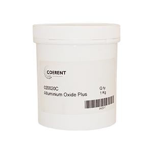 Aluminum Oxide Plus 1 Kilogram