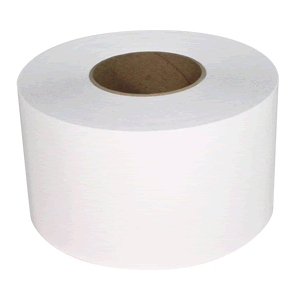 MasterGrip Clear Blocking Tape 36 yards