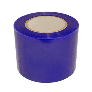 Alloy & Wax Alloy Surface Tape