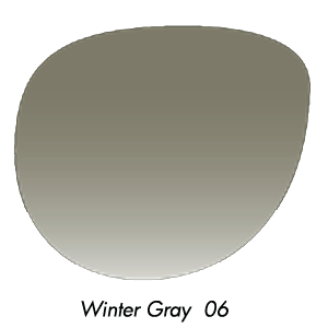 Optisafe Winter Gray Dry Tint