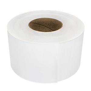 MasterGrip Clear Blocking Tape 98 yards